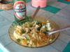 Bali0319
