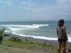 Bali0312