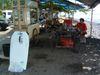Bali0313