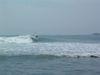 Bali0314