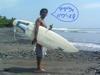 Bali0315