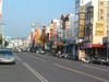 Taiwan0328