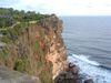 Bali0303
