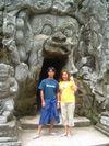 Bali0317a