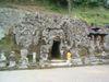 Bali0318