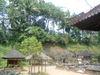 Bali0324