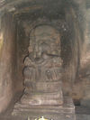 Bali0325_2
