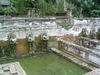 Bali0326