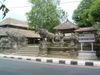 Bali0327