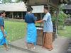Bali0328