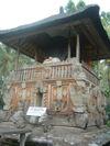 Bali0330_2