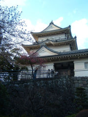 Odawara07_2