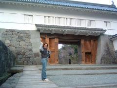 Odawara10