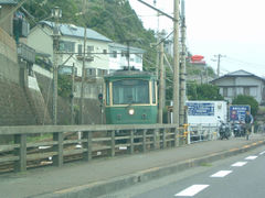 Chiba04