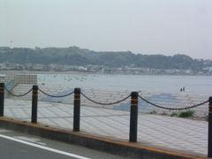 Chiba05