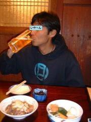 Chiba15