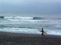 Chiba33