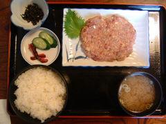 Chiba38_3