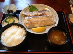 Chiba39