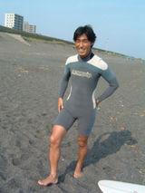 Shonan0823