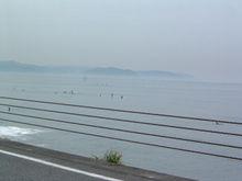 Chiba1402
