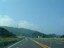 Chiba01