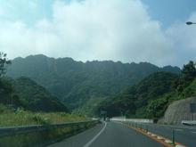 Chiba03