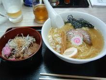 Chiba12