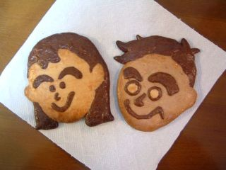 Cookie01s_2