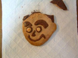 Cookie03s_2